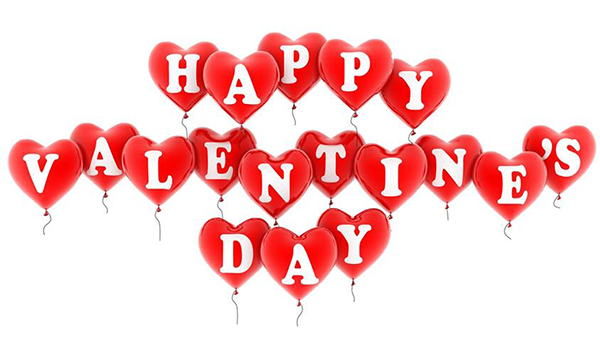 Happy Valentines Day Pictures For Facebook